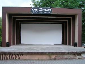 Kino ZOO
